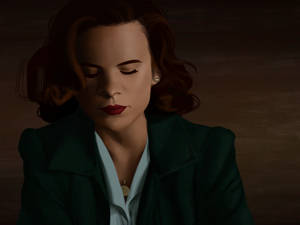 Agent Carter - Consequences