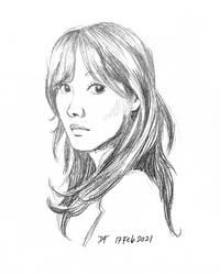 Profile study 03