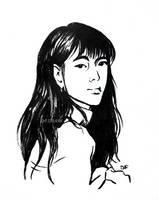Profile study 06