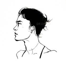 Profile Study 08