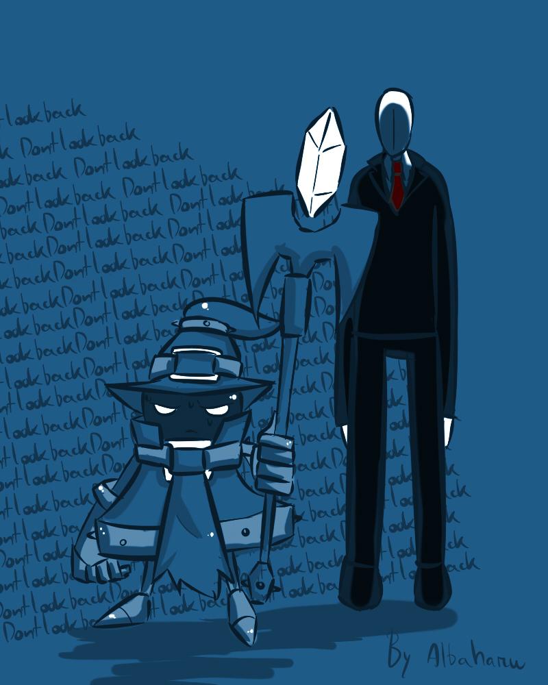Free sketch 1 by Albaharu