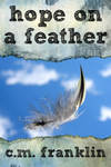 Hope on a Feather cover