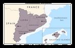 Republic of Catalonia