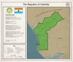 The Republic of Cabinda