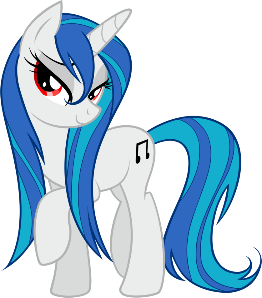 Dj Pon Without Glasses