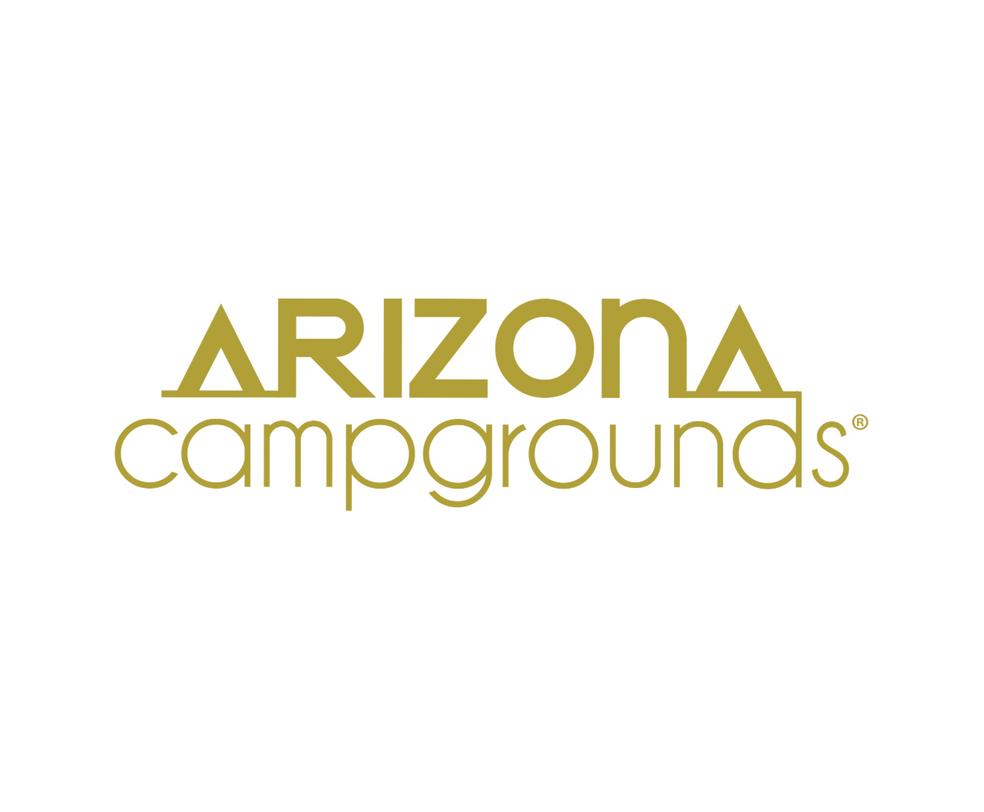 Logoworks  Logo Design amp Website Design for Arizona