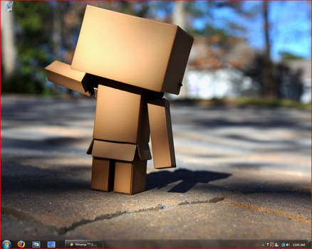 may 28 desktop