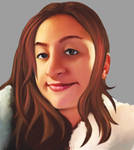 Abby Amy