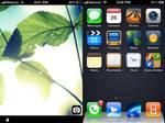 June 26 iPhone Screenshot