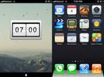 September 4 iPhone Screenshot
