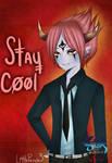 Stay cool- Tom SVTFOE