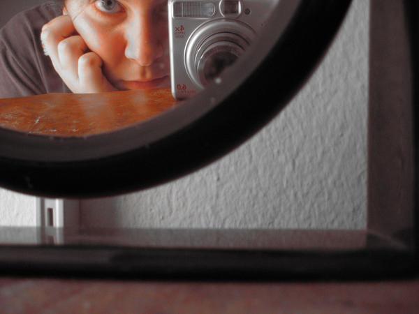 bunkingum's Profile Picture