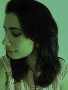 cheshirescat's Profile Picture