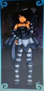 YOselena's Profile Picture