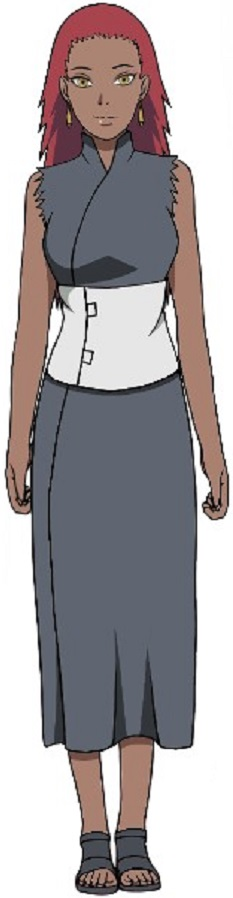 Karui Boruto By Masterchristian On Deviantart Marauder, one of the character class. karui boruto by masterchristian on