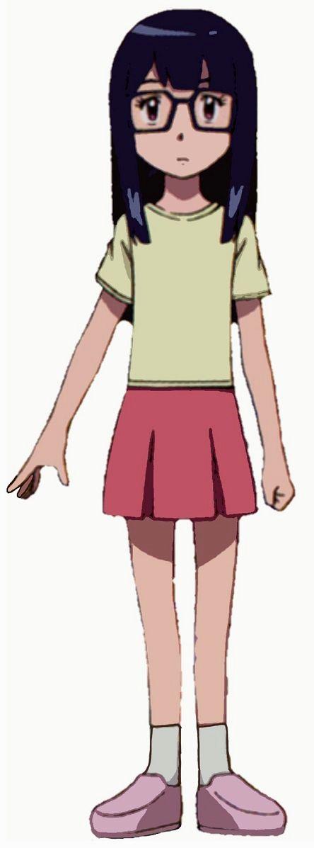 meiko mochizuki