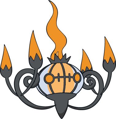 http://orig09.deviantart.net/8280/f/2011/168/9/3/shiny_chandelure__dw_art_by_muums-d3j5tta.png