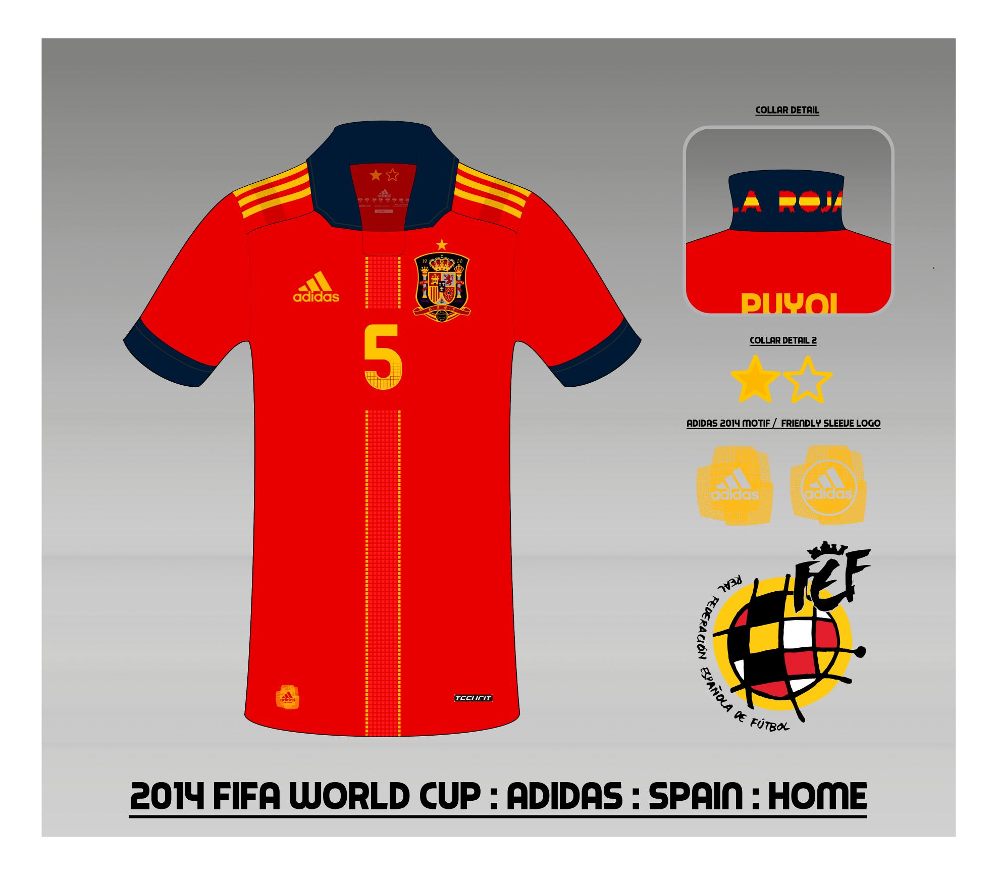 a4d113ddb35 National Football Team Shirts