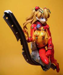 SHIKINAMI ASUKA LANGLEY 02