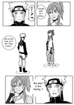 CHIKARA - Page 3 by xAmeChanx
