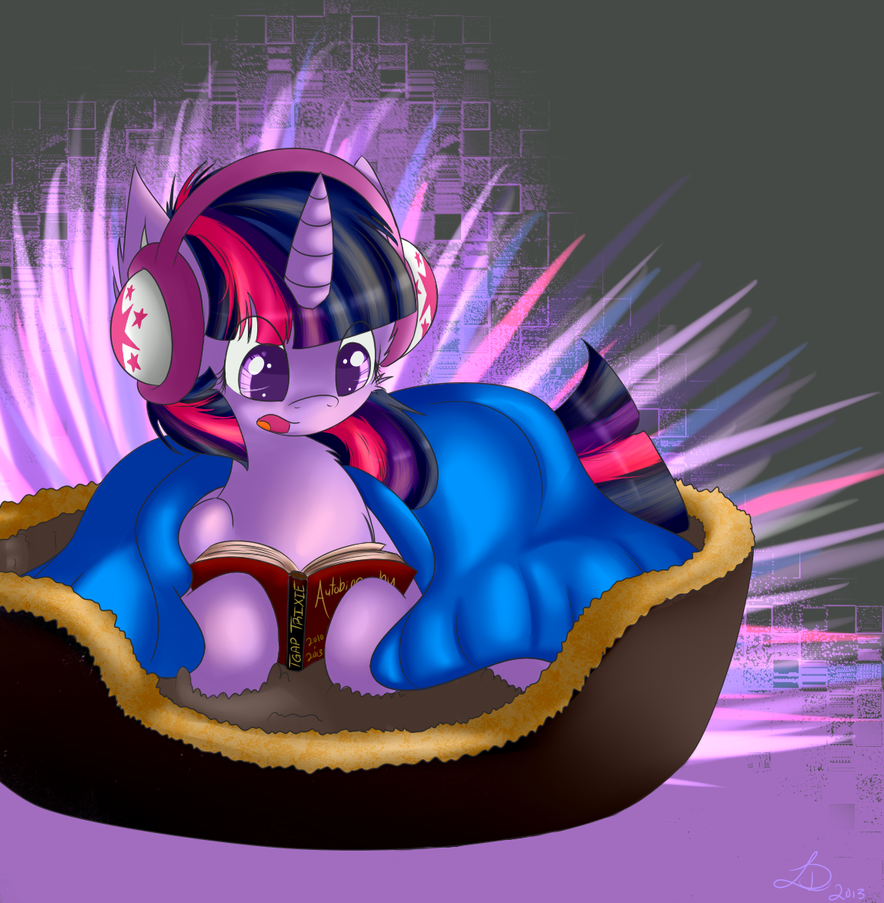 Twi by Dawn079