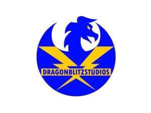DragonBlitzStudios's Profile Picture