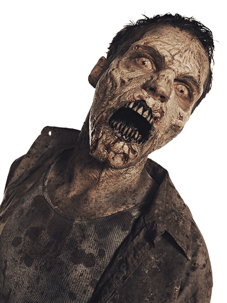 Um RPG de Zumbis Render_the_walking_dead_zumbi_by_twdmeuvicio-d65pemw