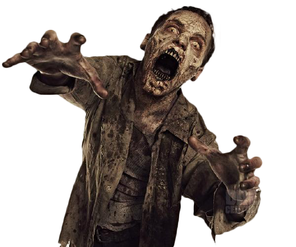 [SERIE] The Walking Dead  Zumbi_the_walking_dead_render_by_twdmeuvicio-d6g9auh