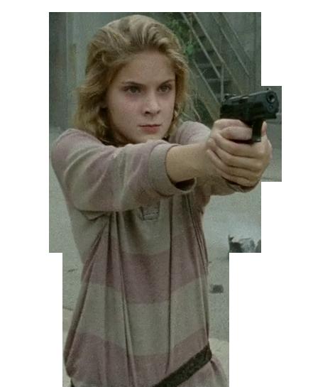 Image Result For Downloads Walking Dead Season Download Free