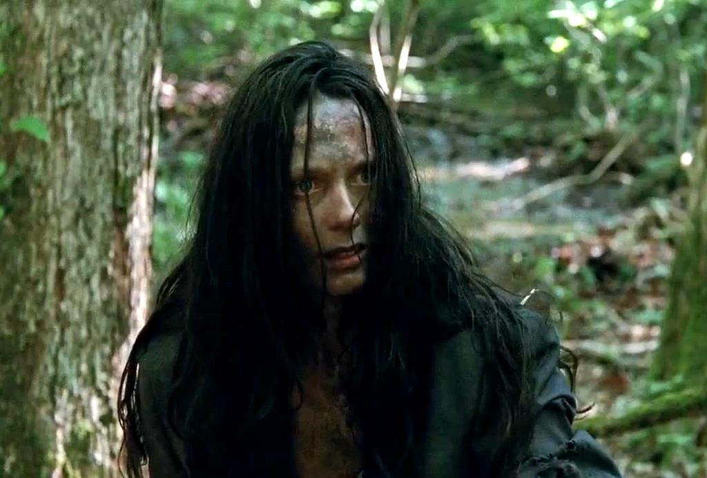 The Walking Dead Clara Clara the walking dead by
