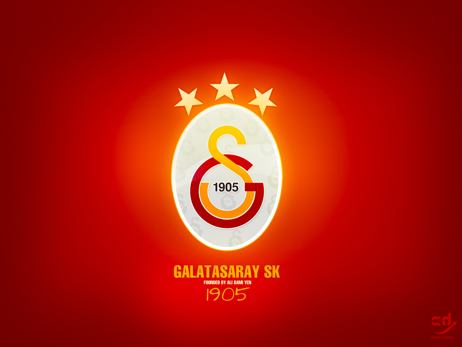 http://fc09.deviantart.net/fs70/f/2011/194/a/2/galatasaray_wallpaper_by_chopydesign-d3pcq09.jpg