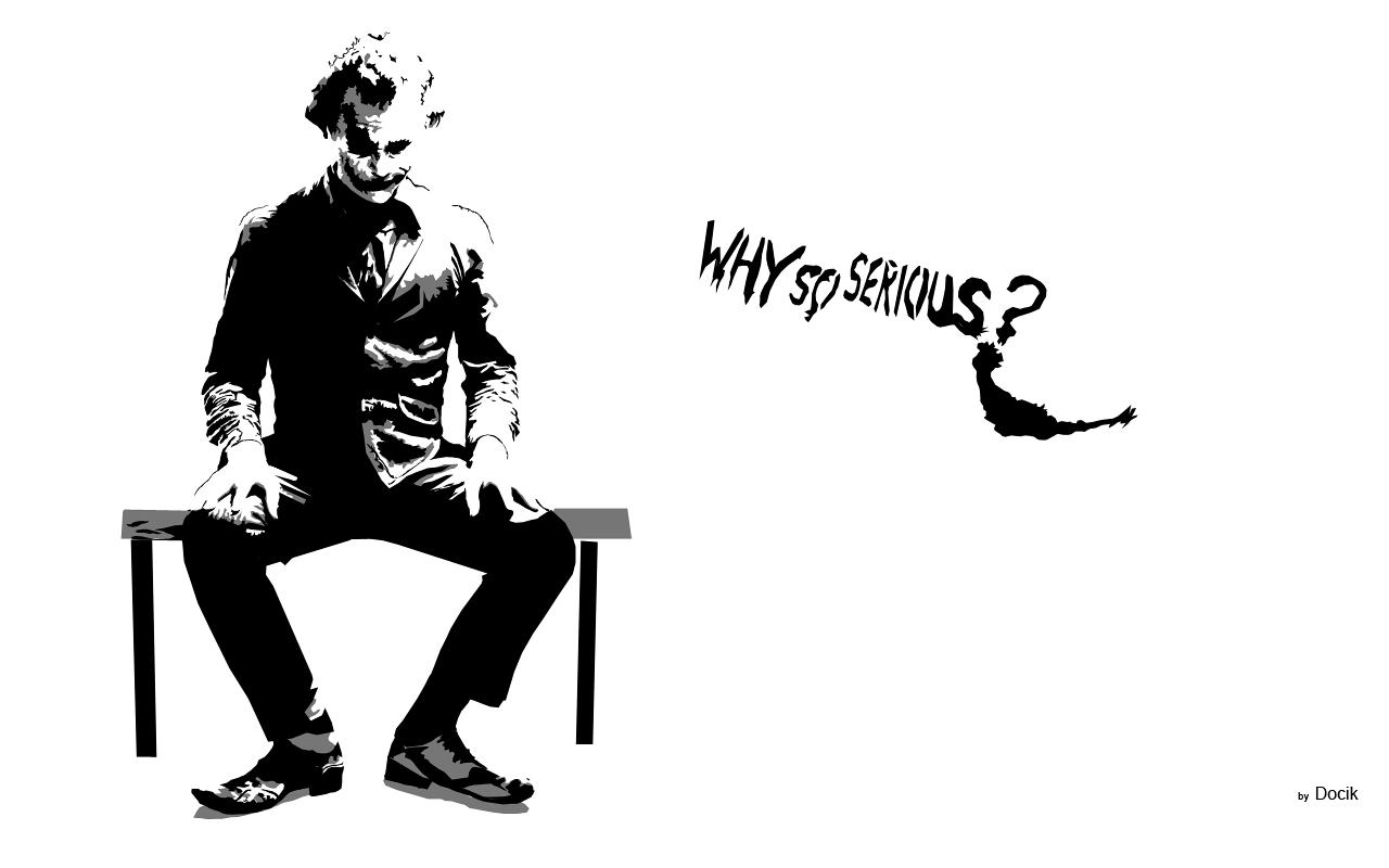 Joker Pumpkin Template. decorating ideas artistic picture of artsy ...