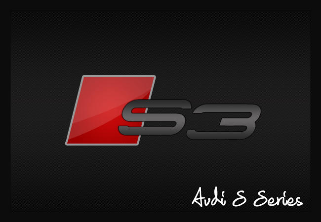 pin audis line logo - photo #11