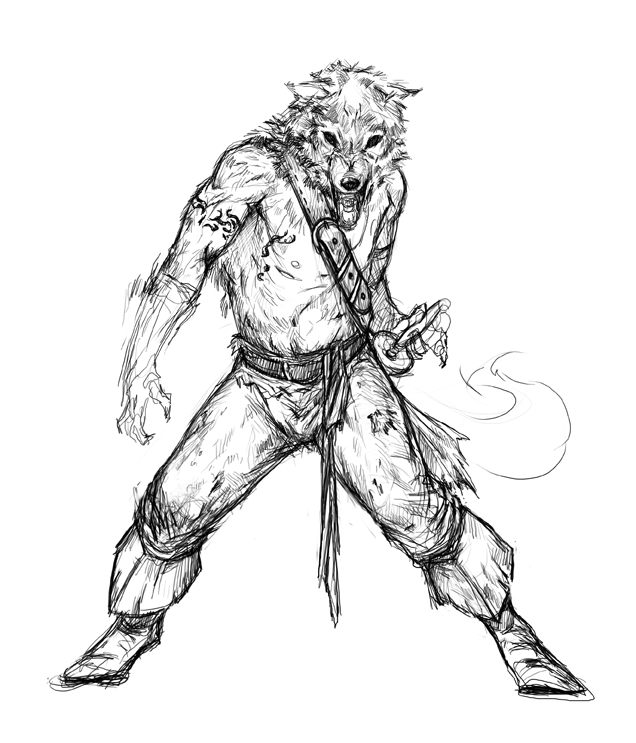 Random character ideas by torei on deviantart for Random sketch ideas