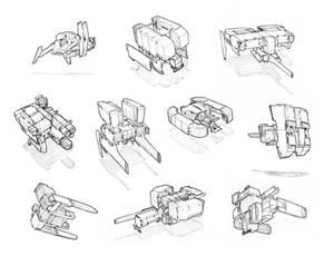Concept ships 240315