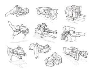 Concept ships 030415