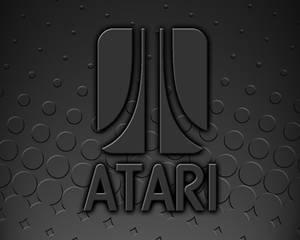 atari3