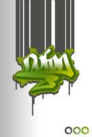 Digital_Graffiti by nouseforaname