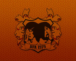 DFA1979 WP by nouseforaname
