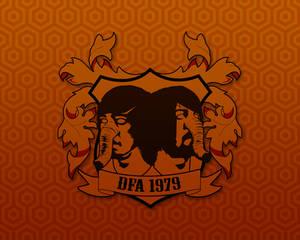 DFA1979 WP