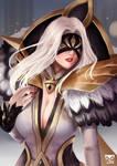 MLBB: Wings of Heaven