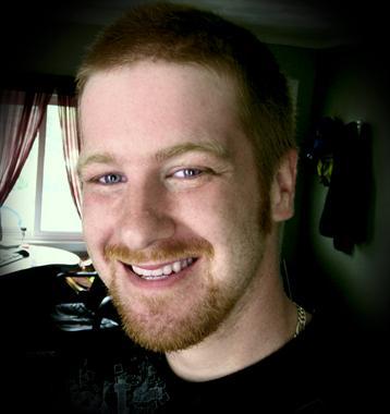 Shouclak's Profile Picture