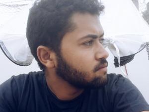 tarikraiss's Profile Picture