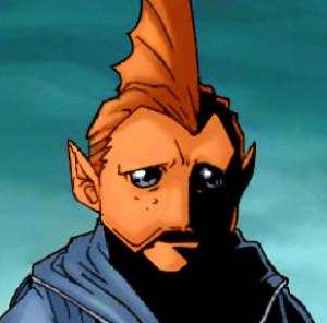 Friginator's Profile Picture