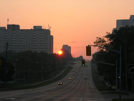 Sunrise01 - Sunrise1