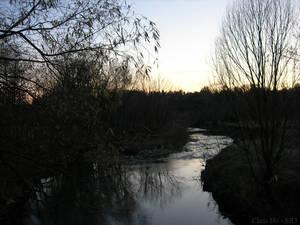 Setting River ver.3 Horizontal