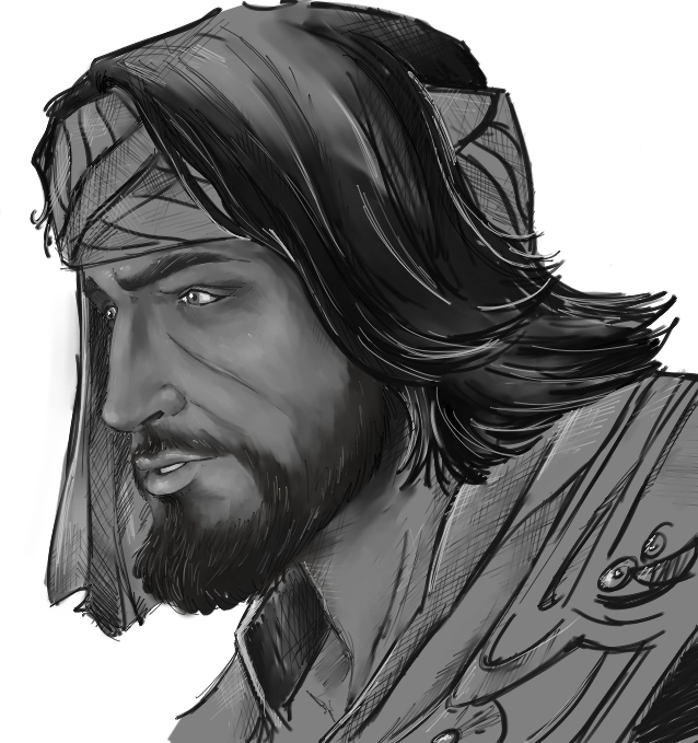 Yusuf Tazim By Moonlightrose17 On Deviantart