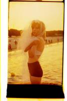 Summer 7 by byebyeanna