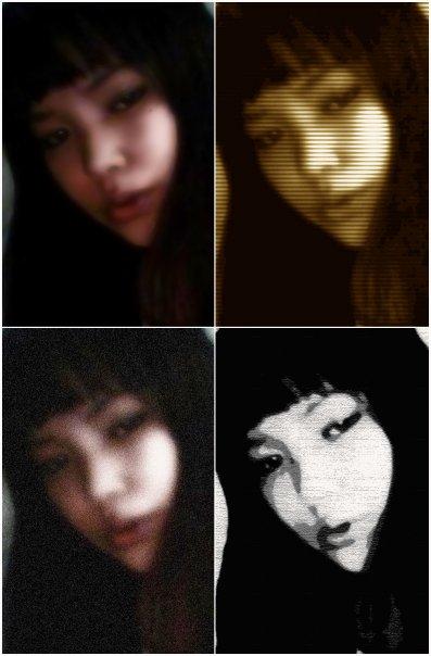 Chomz-Athena's Profile Picture