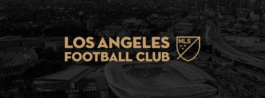 lafc_s_official_facebook_background_by_t